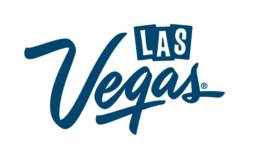 logo logo 标志 设计 矢量 矢量图 素材 图标 886_545